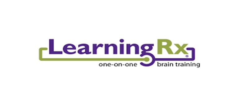 LearningRx: Study shows improved IQ scores for kids using brain-training system