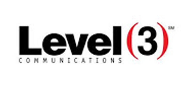 Level 3 launches Enterprise Security Gateway to reduce security cost, complexity