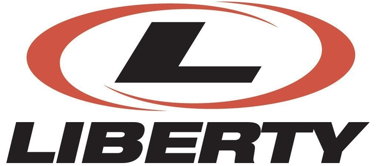 Liberty Oilfield Services introduces Quiet Fleet tech to reduce fracking noise