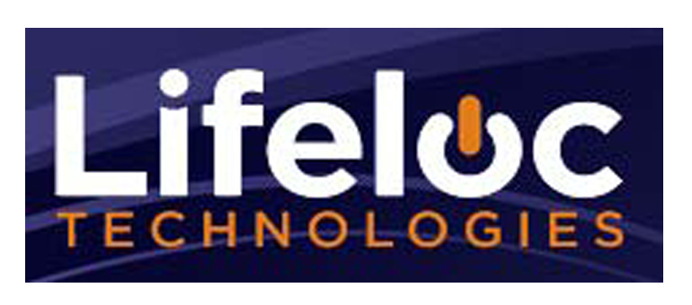 Lifeloc Technologies announces acquisition of RADAR from Track Group