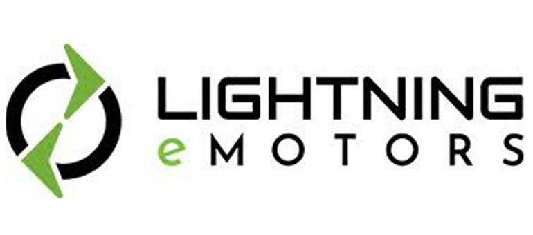 Lightning eMotors adds production capacity, space to meet demand for electric vehicles