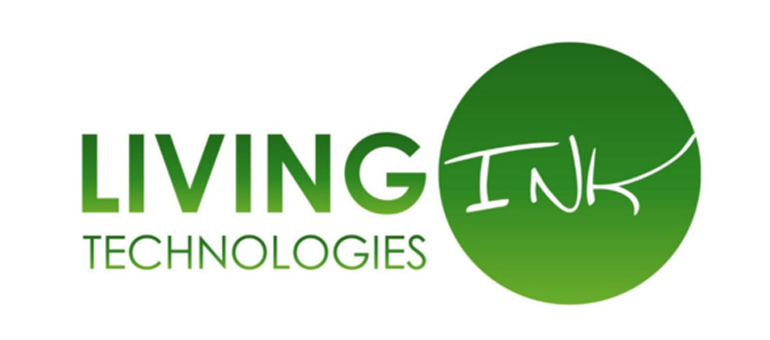 Living Ink Technologies kicks off $15K Kickstarter campaign ending Jan. 12