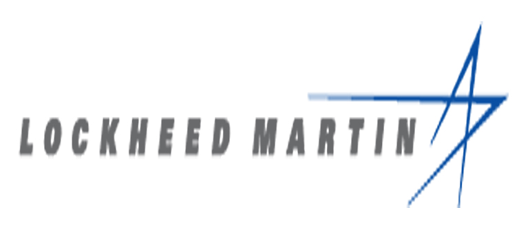 Lockheed Martin launches most advanced mobile communications satellite