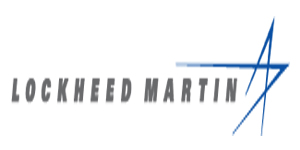 Lockheed Martin in full production on most powerful GPS