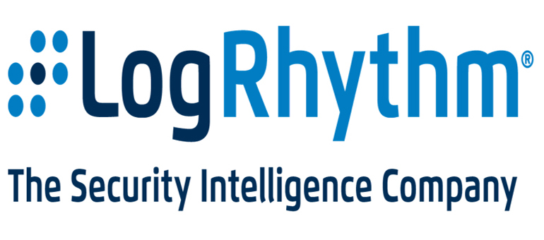 LogRhythm appoints Mark Logan new company CEO