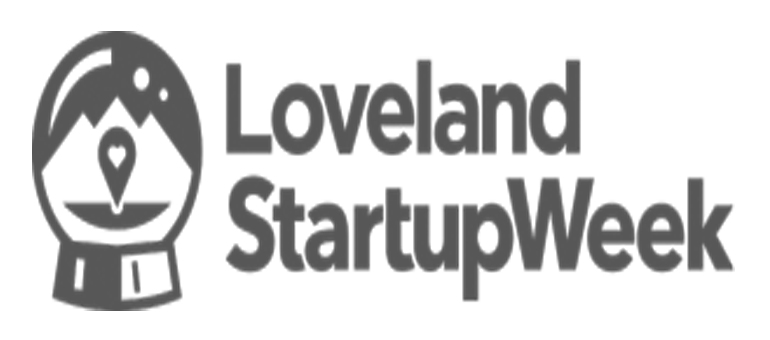 Second annual Loveland Startup Week kicks off today, runs thru Saturday