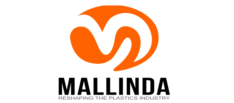 Post Graduate: Mallinda aims to re-shape the plastics industry