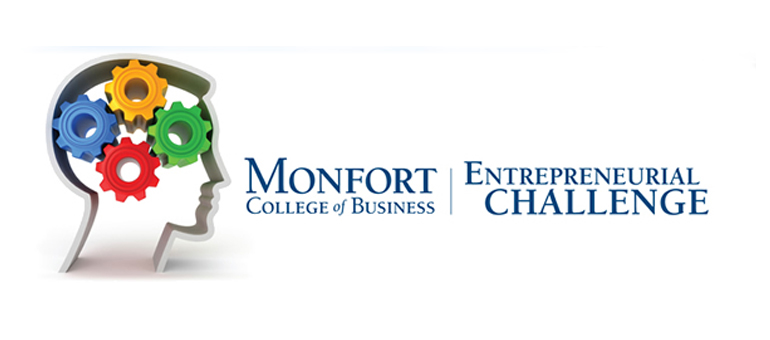 Finalists and judges named in 7th annual UNC Monfort Entrepreneurial Challenge