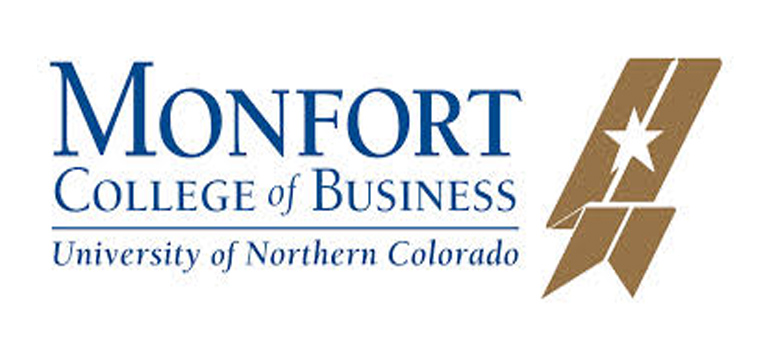 Winners of Monfort Business Challenge to be revealed April 24