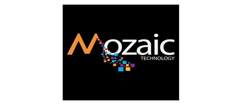 Mozaic Technology announces software that builds on Wordpress
