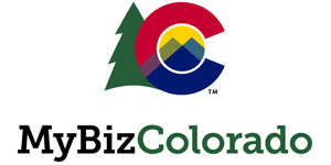 MyBizColorado earns award for innovative government service