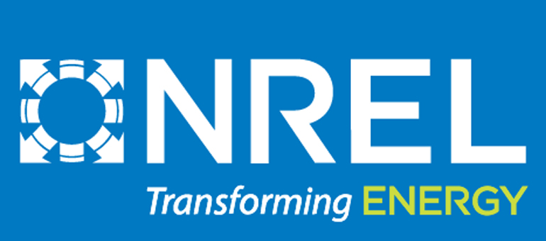 NREL wins two more R&D 100 awards for innovation