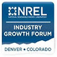 NREL_Growth_Forum_logoUSE
