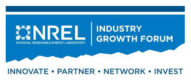 NREL Industry Growth Forum application deadline extended to Dec. 14