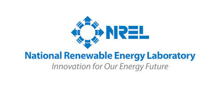 NREL awarded $2.8M from ARPA-E to develop low-cost thermal energy storage and generation