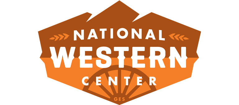 Future National Western Center to source clean energy from wastewater