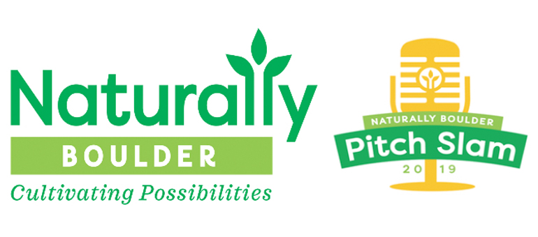 Hoplark HopTea takes top prize at Naturally Boulder's Pitch Slam Competition
