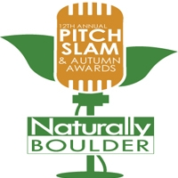 Naturally_Boulder_Pitch_Slam_logo