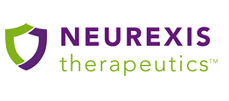 Neurexis Therapeutics awarded $250K Colorado Advanced Industries Accelerator Grant