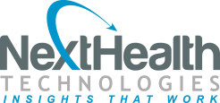 NextHealth Technologies raises $1M in new funding