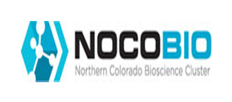 NoCoBio to host Regenerative Medicine Summit at MCR in Loveland