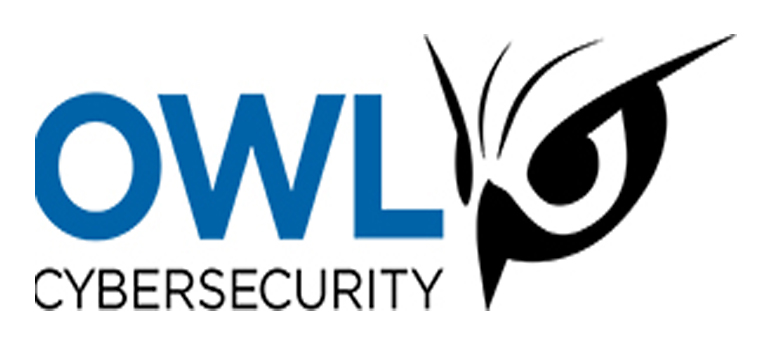 OWL Cybersecurity appoints Andrew Lewman new vice president