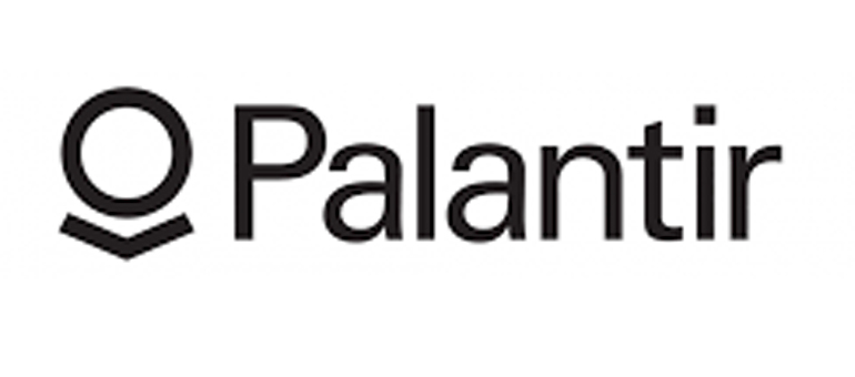 Palantir selected by National Nuclear Security Administration for 5-year, $89.9M SAFER contract