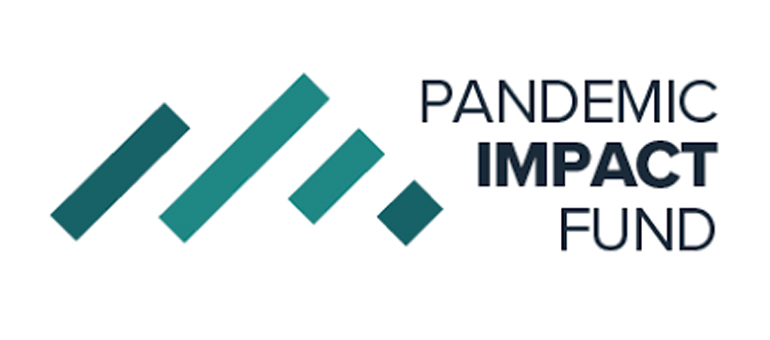 $100M fund launched to fight pandemic by supporting tech startups