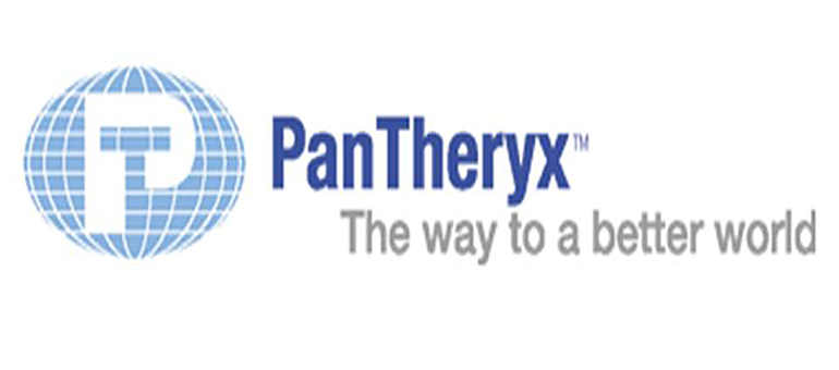 PanTheryx appoints Tom Feeley new company CFO