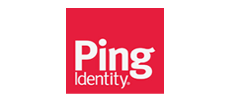 Ping Identity takes gold cybersecurity award