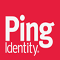 Ping Identity partners with SailPoint Technologies, acquires