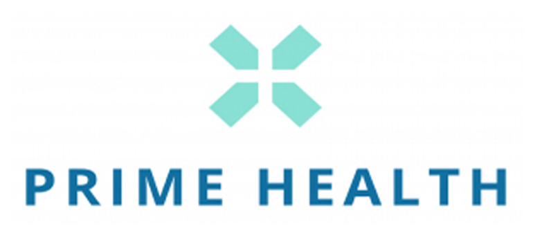 Prime Health announces Steve Adams stepping down as organization's CEO