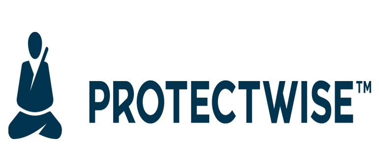 ProtectWise and Ixia announce visibility integration partnership