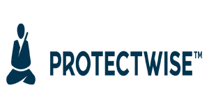ProtectWise_logoUSE