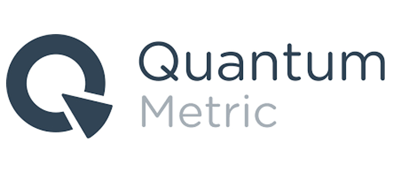 Quantum Metric raises $200M to help enterprises build better digital products faster