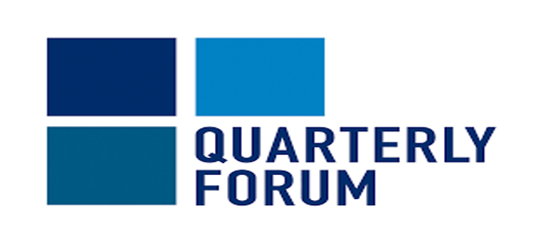 CTA's Erik Mitisek appointed co-chair of Quarterly Forum