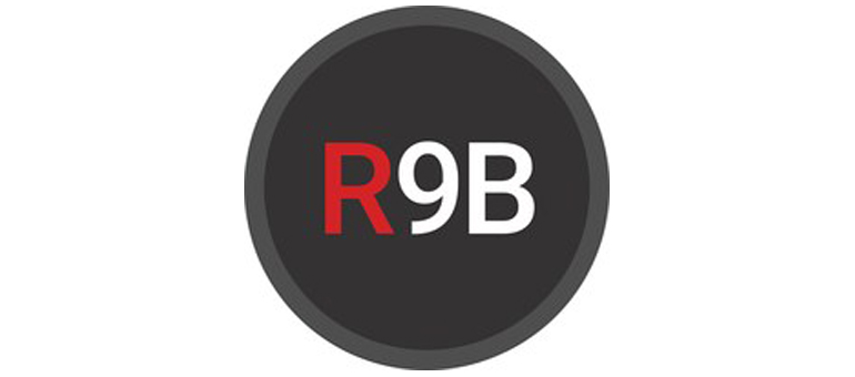 R9B signs agreement with Baker Hughes to expand cybersecurity offering`