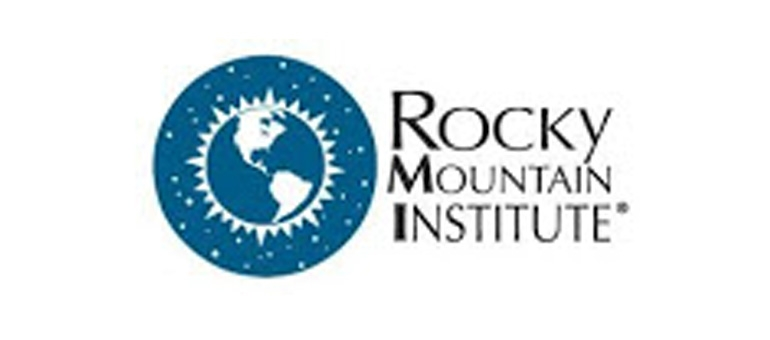 Rocky Mountain Institute launches platform to measure and visualize global emissions