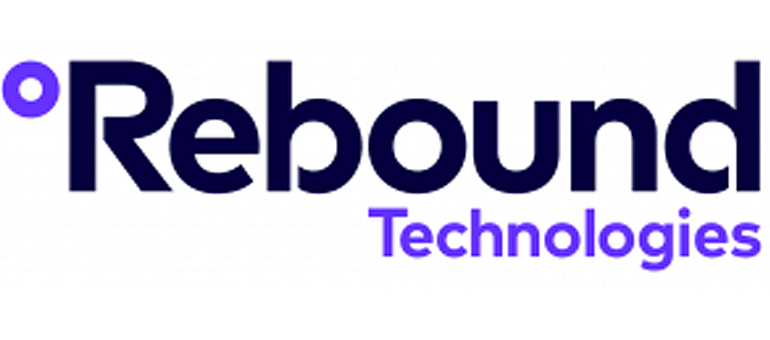 Rebound Technologies closes $5M Series A financing for cooling tech