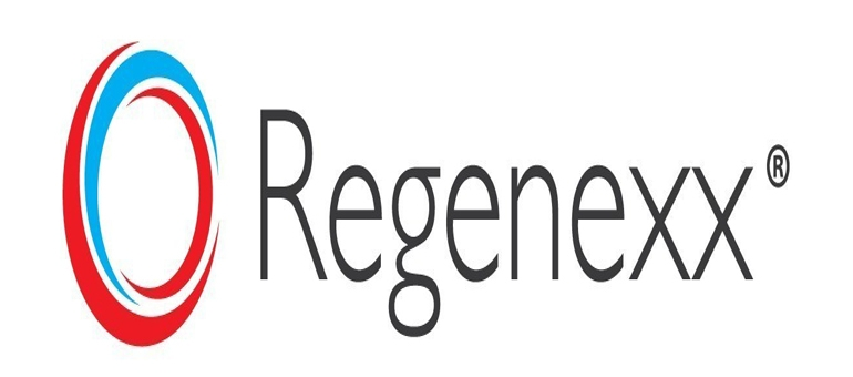 Regenexx merges with Harbor View Medical, names Jason Hellickson new company CEO