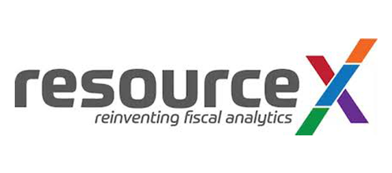ResourceX provides financial forecasting tools as scenario planning for local governments during COVID-19 virus outbreak