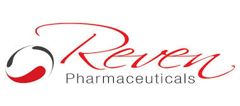 Reven Pharmaceuticals reports positive results regarding clinical safety and preclinical efficacy of Its COVID-19 drug candidate Rejuveinix