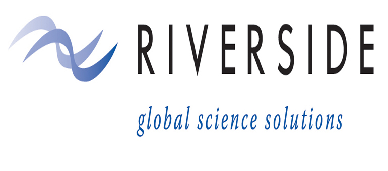 Riverside awarded new SciTech task order to support NOAA's TPIO