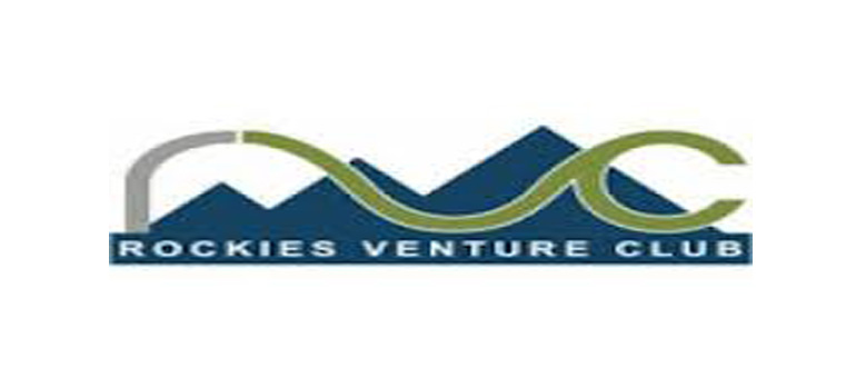 Rockies Venture Club partners with CCIA to form Colorado Cleantech Angels