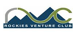 Rockies Venture Club 10th annual Angel Summit set for March 21-22 in Denver