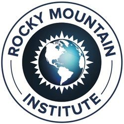 RockyMoutnain_Institute_logo
