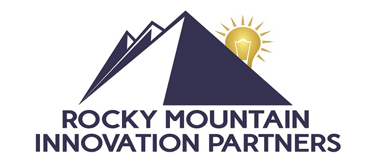 Rocky Mountain Innovation Partners brings first seedlings of innovation ecosystem to Springs