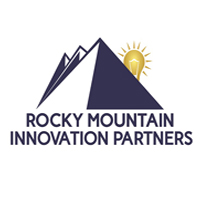 Rocky_Mountain_Innovation_partners_logoUSE