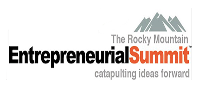Rocky Mountain Entrepreneurial Summit set for Oct. 9 in Denver, Red Rocks Amphitheatre