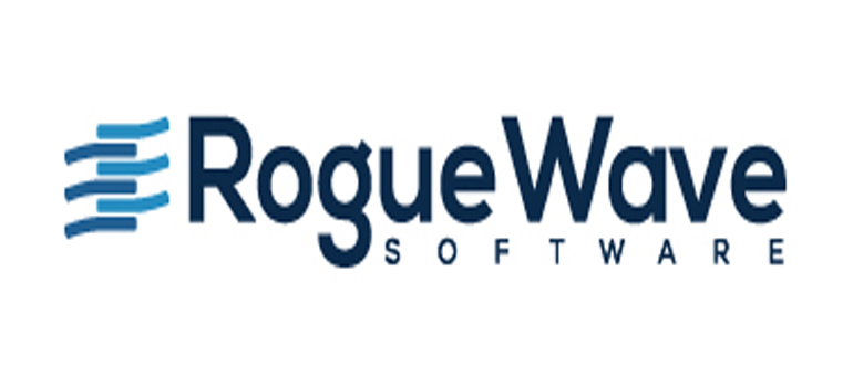 Rogue Wave acquires enterprise open source vendor Open Logic